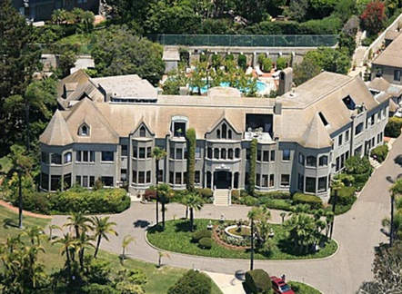 epub The new frontiers